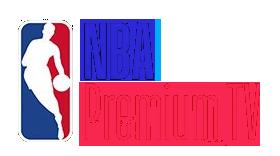 NBA Premium TV.