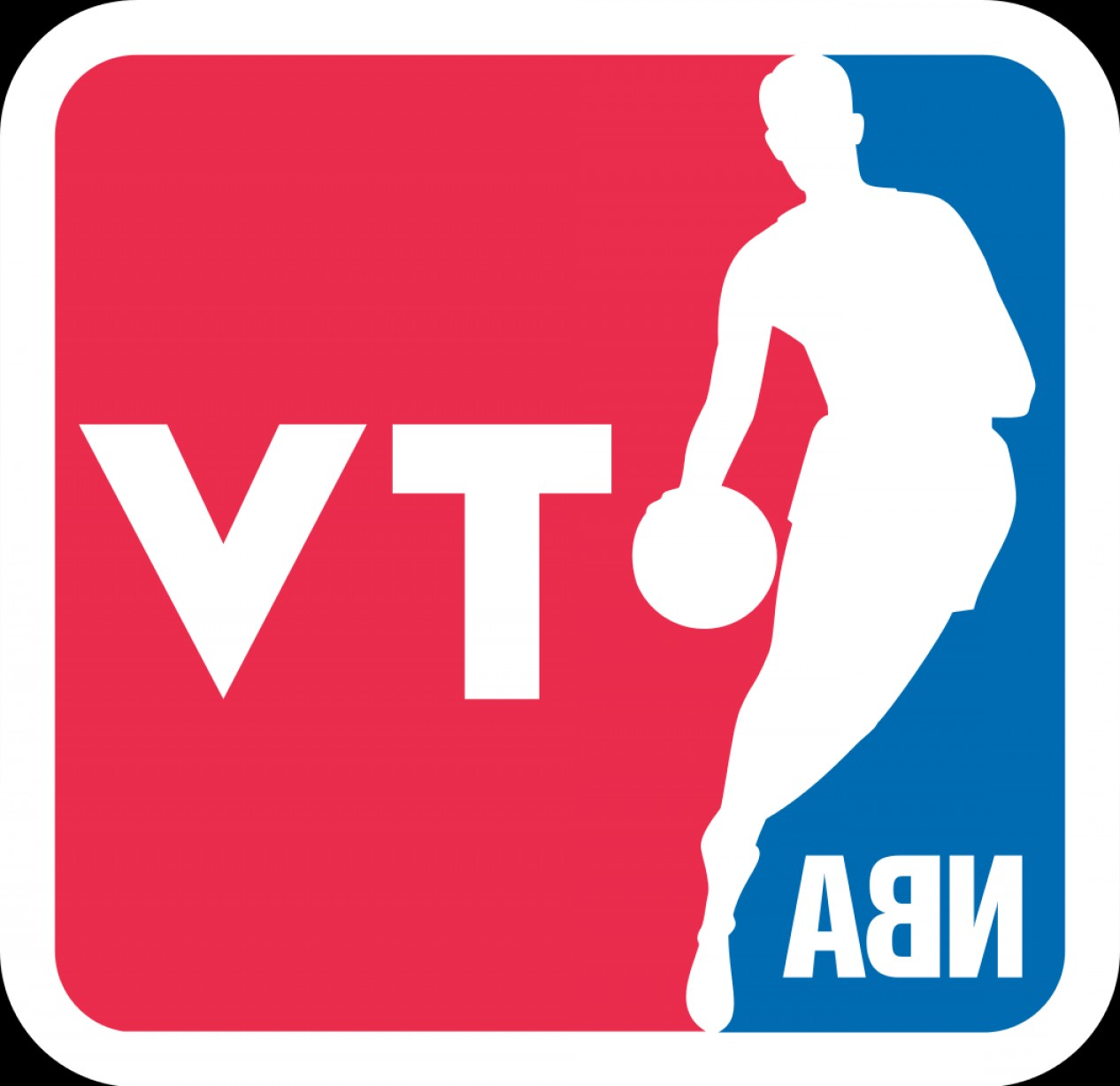 Streaming Nba Tv Online For Free.