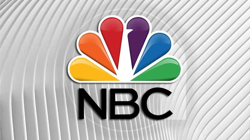 Global Media News and Opinion » News on News.