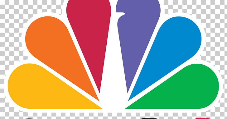 Logo of NBC Universo NBC News, others PNG clipart.