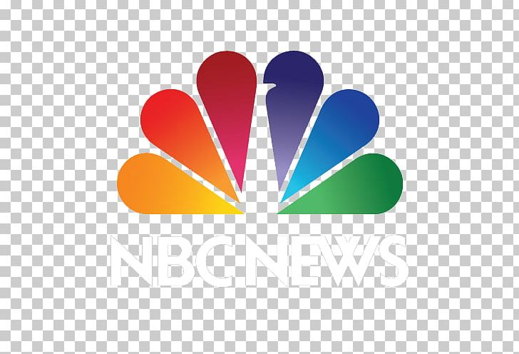 NBC News Logo Of NBC Television PNG, Clipart, Brand.