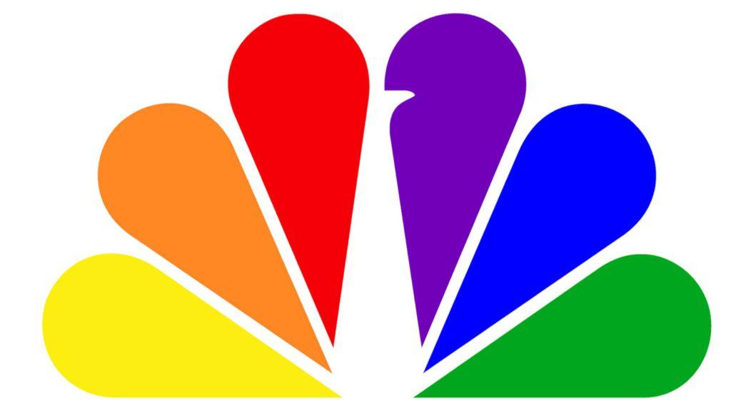 NBC News says cameraman is Ebola free.