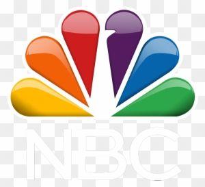 NBC News Logo.