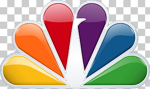 71 NBC News PNG cliparts for free download.