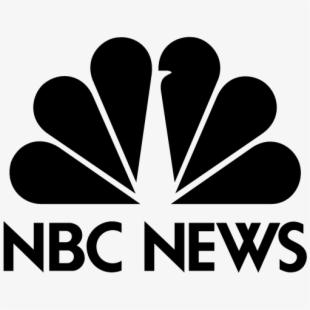 Transparent Nbc News Logo , Transparent Cartoon, Free.