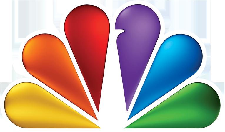 List of NBC logos.