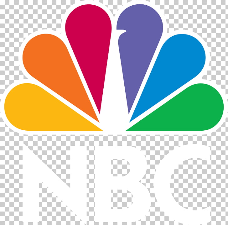 Logo of NBC NBCUniversal, others PNG clipart.