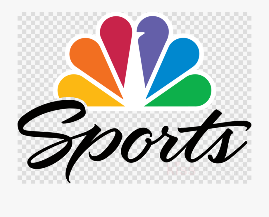 Nbc Logo Png Sports.