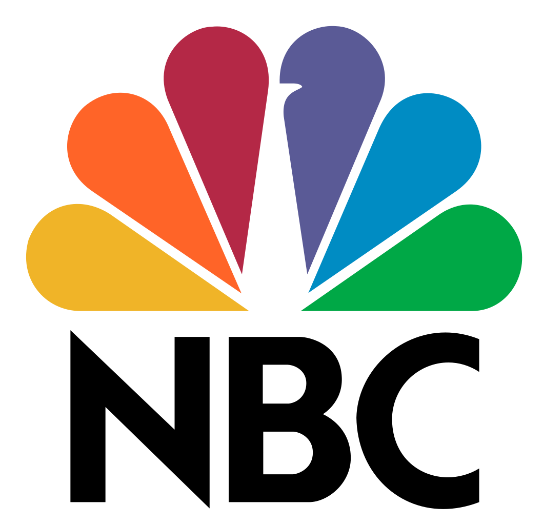 File:NBC logo.svg.