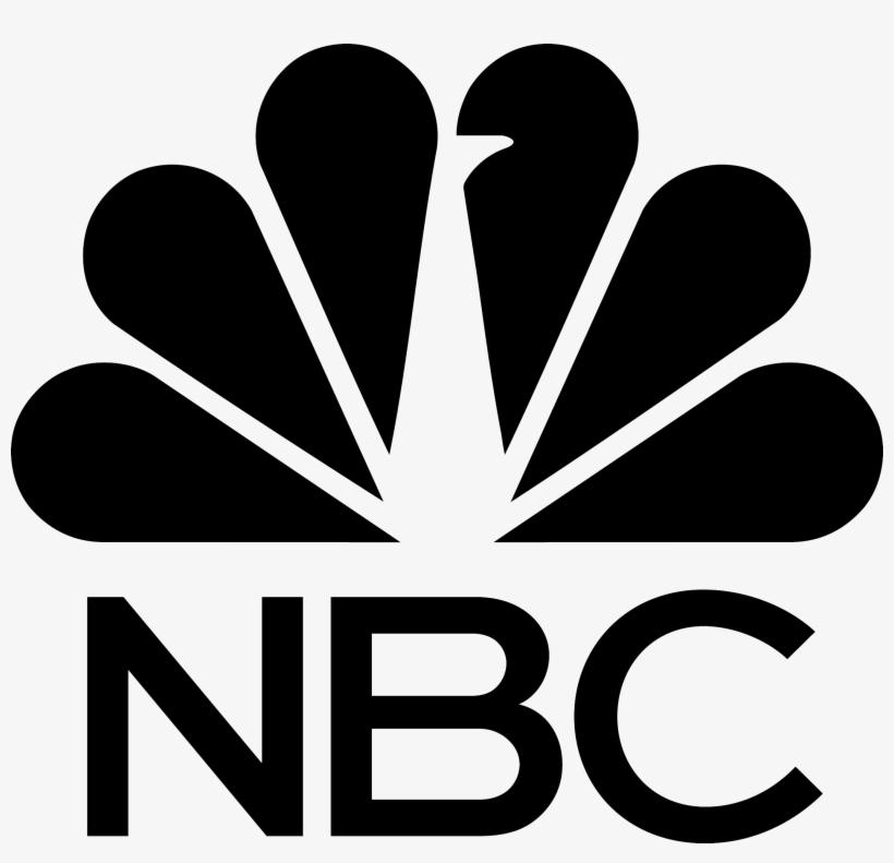 Nbc Logo Png Vector Free Download.