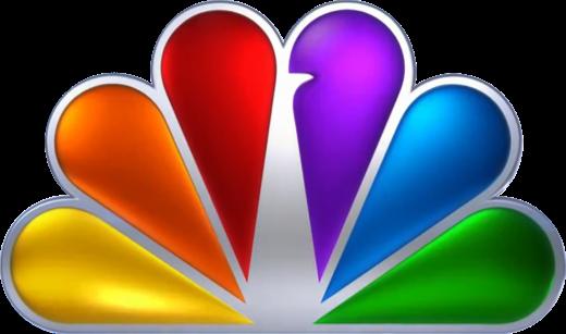 File:NBC logo 2011.png.