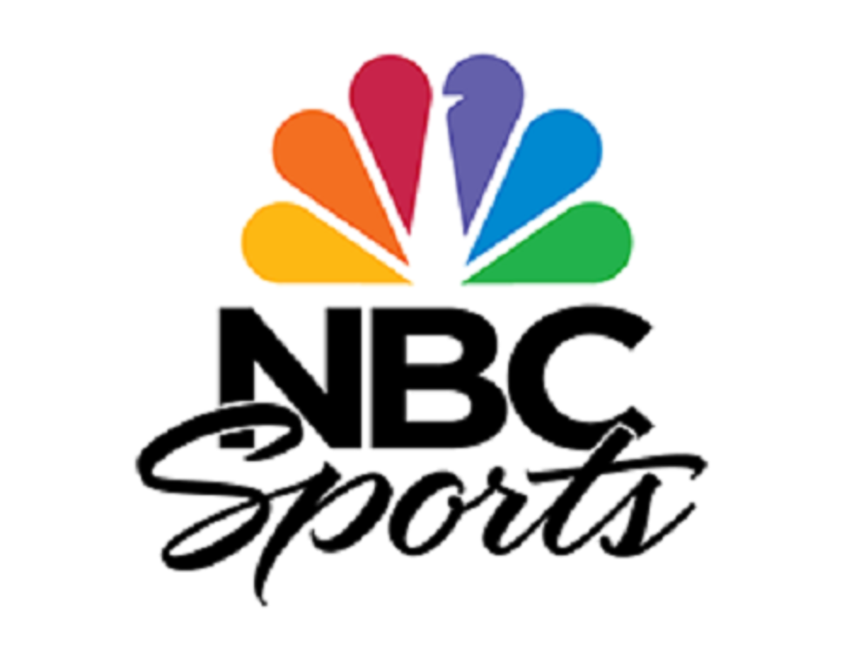 NBC Sports Secures Rights to Indianapolis 500 Race.