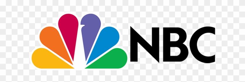 Breezin Nbc Logo.