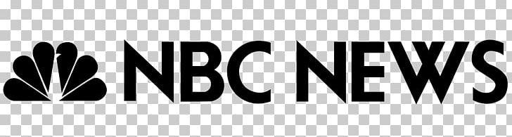 NBC News Logo Of NBC New York City PNG, Clipart, Black.