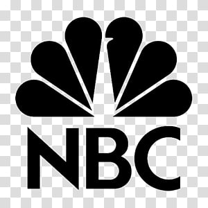 NBC Nightly News transparent background PNG cliparts free.