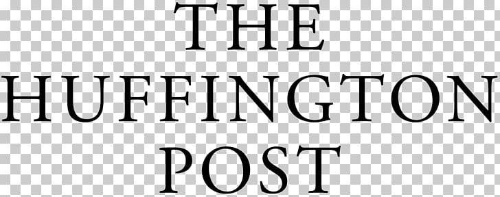 HuffPost Organization Logo of NBC News, Canada Post PNG.