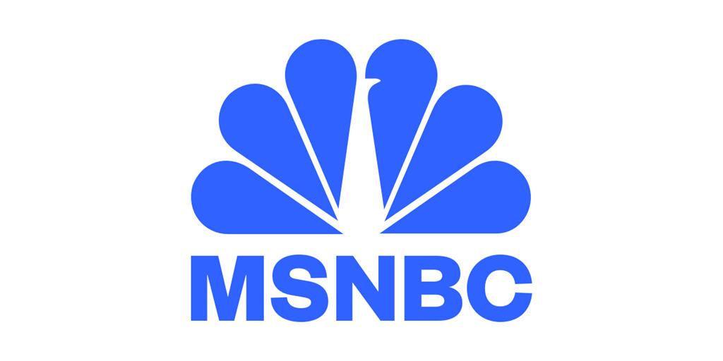 MSNBC Live with Katy Tur on MSNBC.