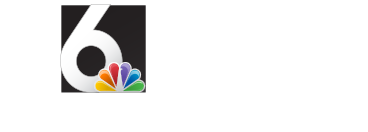 Omaha Breaking News, Weather and Sports. Nebraska News.
