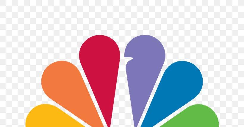 NBC Sports NBC News Logo Of NBC Television Show, PNG.