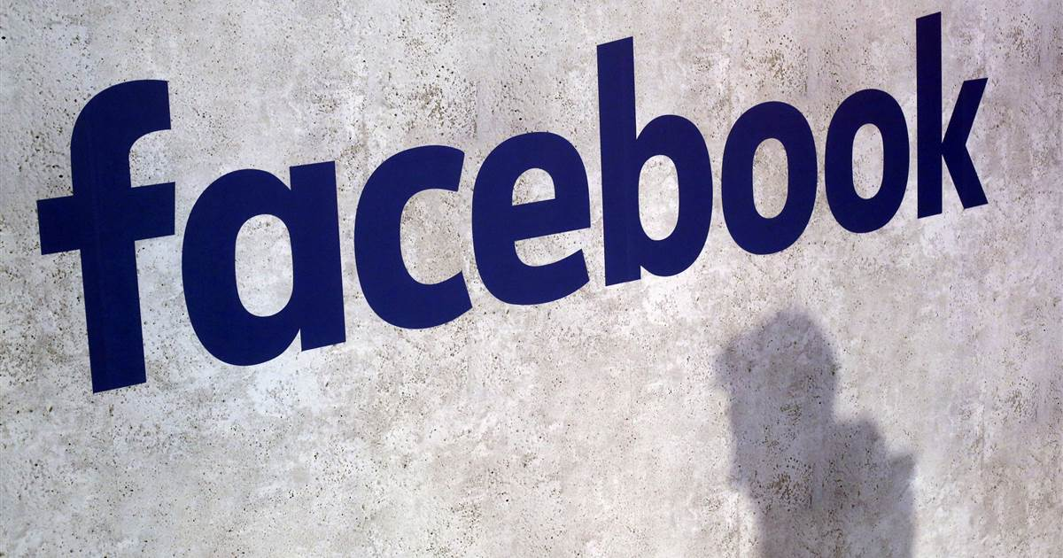 Facebook to restrict livestream feature after Christchurch.