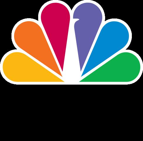 File:NBC logo.svg.