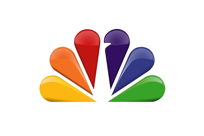 Best 58+ NBC Wallpaper on HipWallpaper.