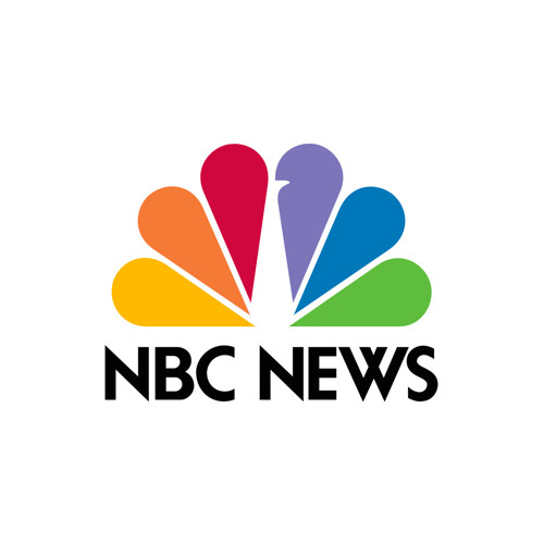 NBC.png.