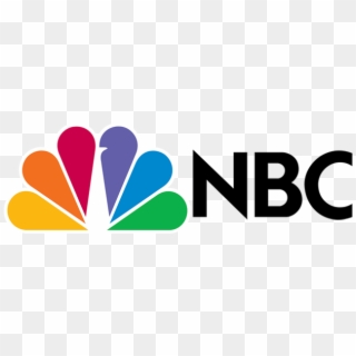 Nbc Logo PNG Transparent For Free Download.