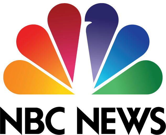 File:NBC News 2013 logo.png.