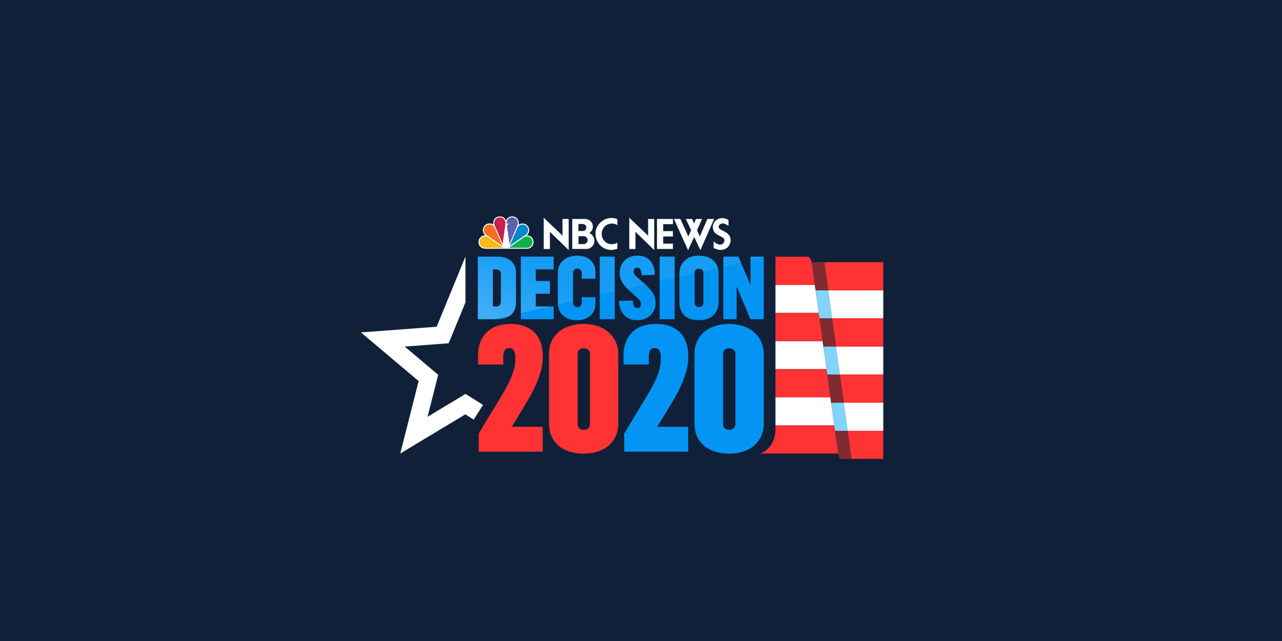 2020 Presidential Election: News, Polls, Results & More.