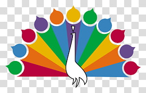 Nbc Radio Network transparent background PNG cliparts free.