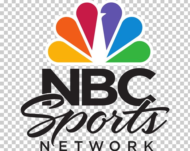 NBC Sports Network Six Nations Championship NBCUniversal PNG.