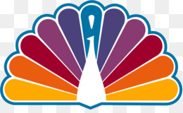 Nbc Radio Network PNG and Nbc Radio Network Transparent.