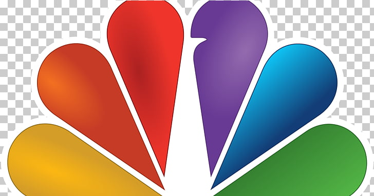 Logo of NBC NBC Radio Network Blue Network, others PNG.