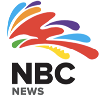 Kandrian gets NBC Radio and Television Services.