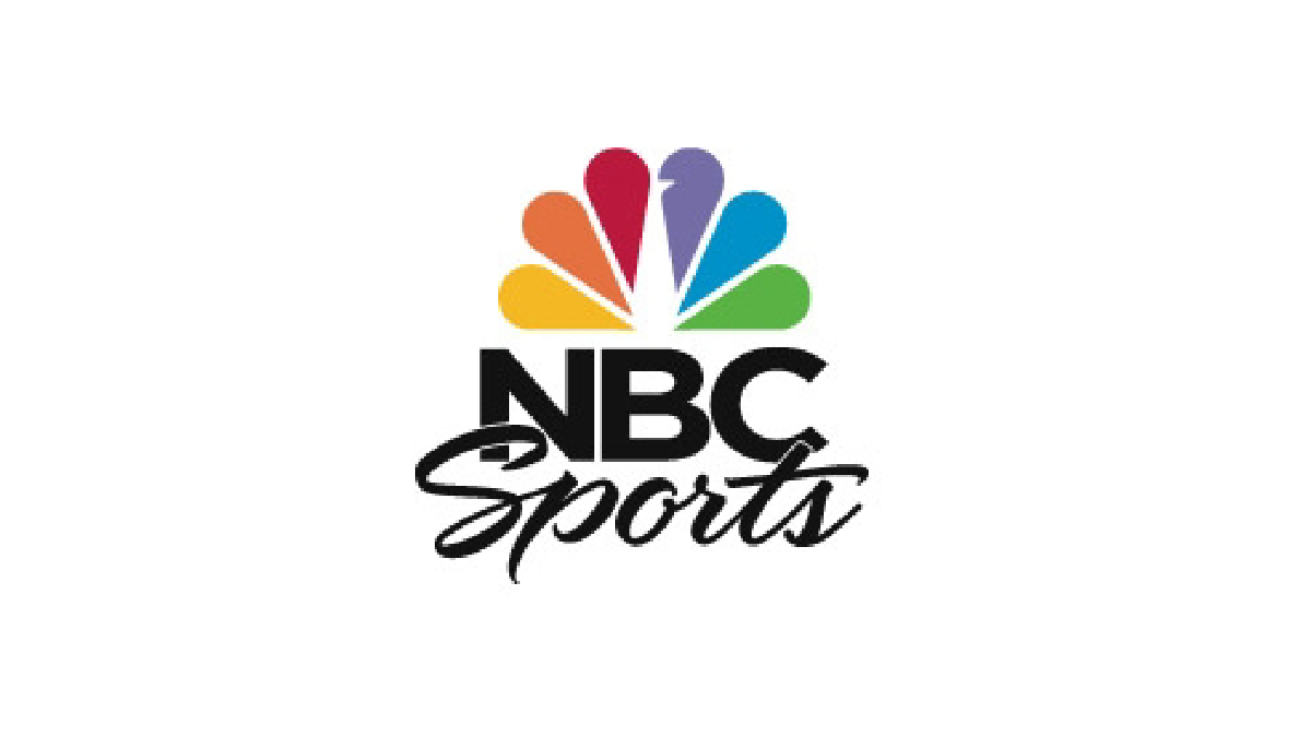 NBC Sports Debuts The Daily Line Sports Gambling Radio Show.