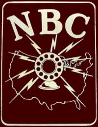 NBC Radio Network.