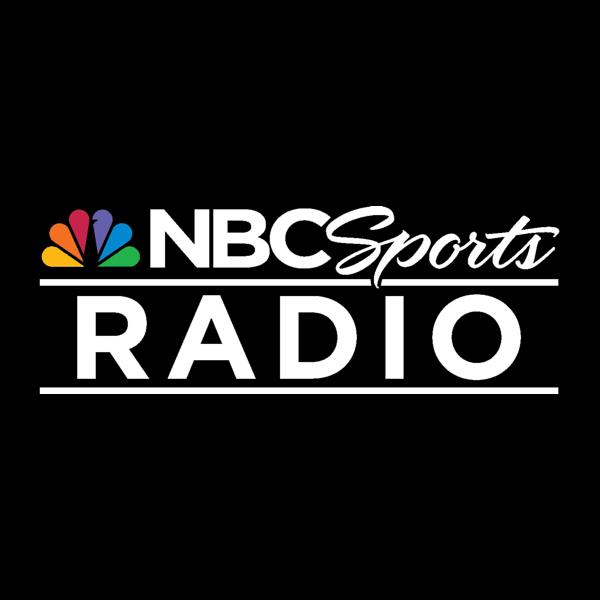 NBC Sports Radio.