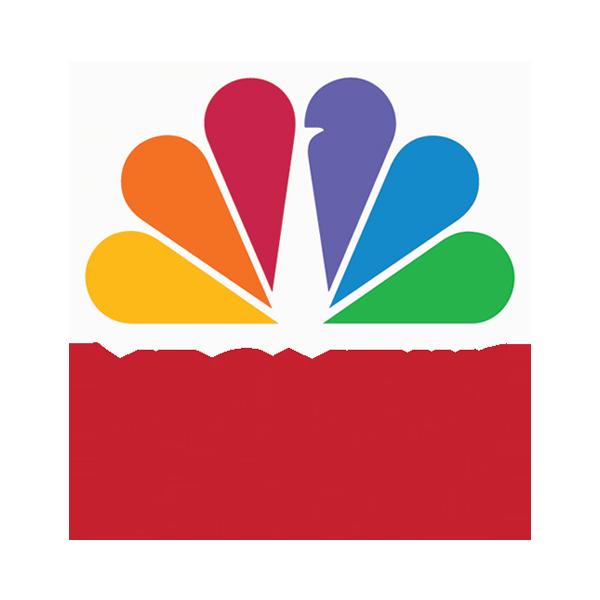Listen to NBC News Radio Live.