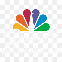 Nbc Sports Gold PNG and Nbc Sports Gold Transparent Clipart.