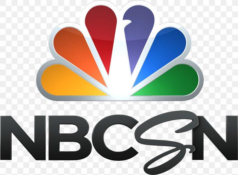 NBC Sports Network NBC Sports Regional Networks, PNG.