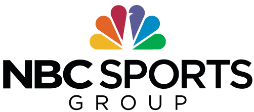 File:NBC Sports Group Logo.png.