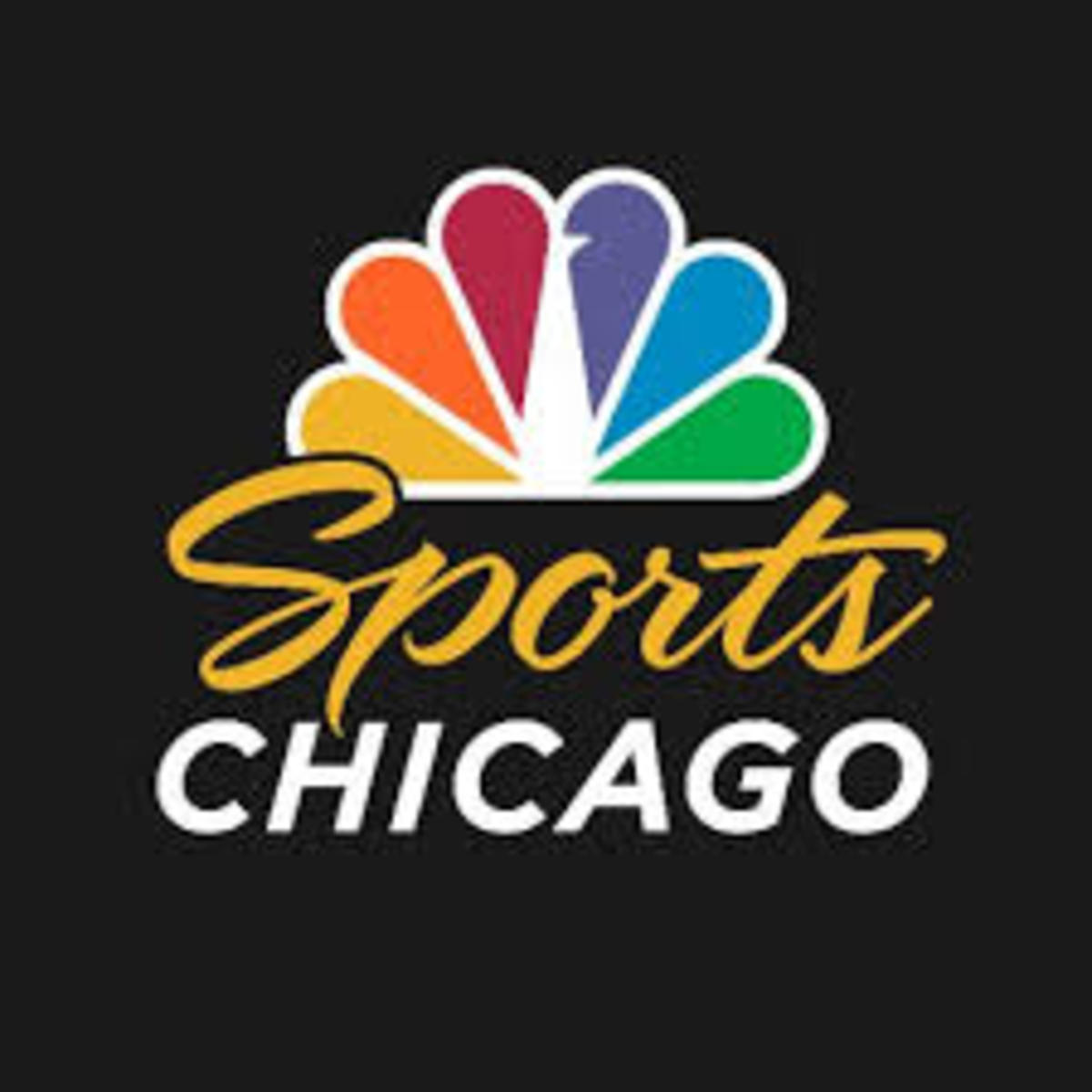NBC Sports Chicago Pulled From Dish Network Lineup.