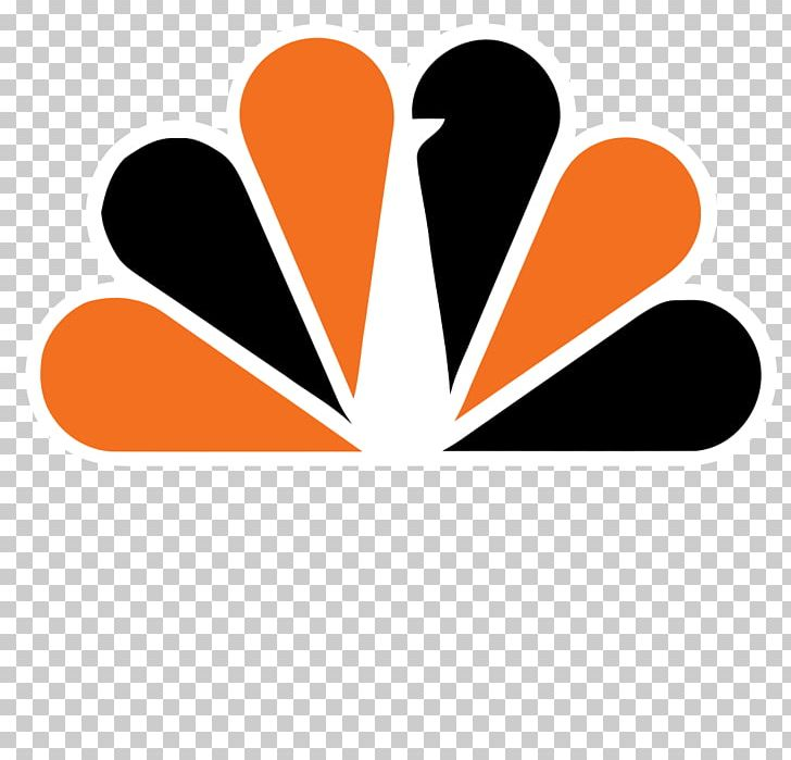 Logo Of NBC NBC Sports Comcast PNG, Clipart, Brand, Comcast.
