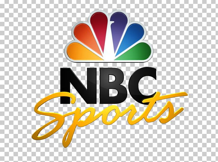 NBC Sports Network Television Logo PNG, Clipart, Brand.