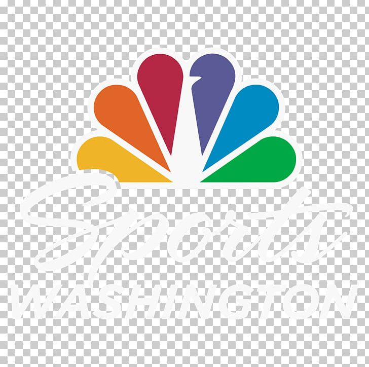 NBC Sports Boston Television NBC Sports Gold NBC Sports.