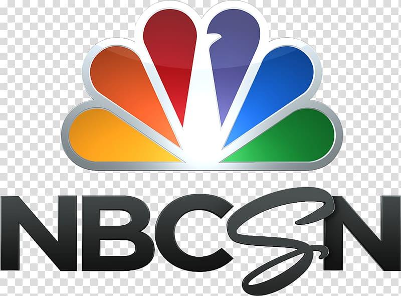 NBC Sports Network NBC Sports Regional Networks, Flat logo.