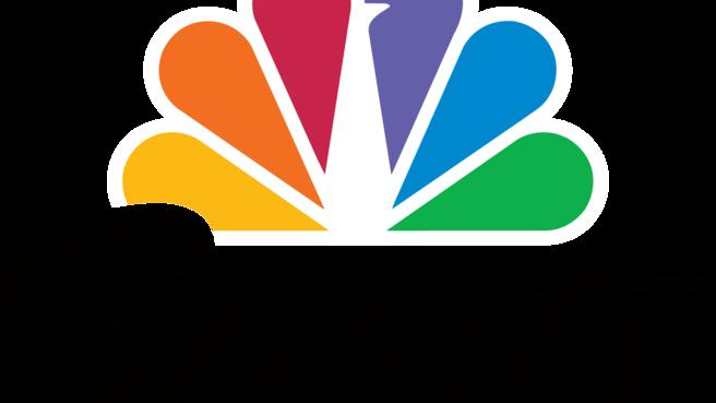 NBC SPORTS BAY AREA ANNOUNCES NEW MULTI.