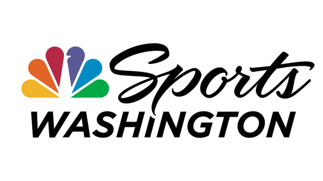 NBC Sports Regional Networks to align CSN and TCN properties.