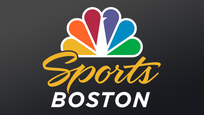 NBC SPORTS REGIONAL NETWORKS TO ALIGN CSN & TCN PROPERTIES.
